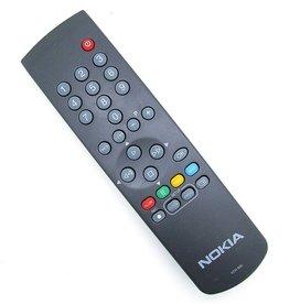 Nokia Original Nokia remote control VCN 620 for Video