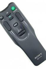 Sony Original remote control Sony RM-860