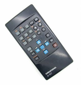 Grundig Original remote control Grundig TP 621