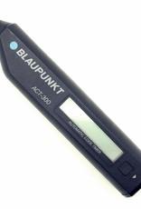 Blaupunkt Original remote control Blaupunkt ACT-300 Automatic Code Timer