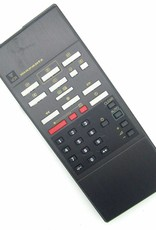 Marantz Original remote control Marantz for VCR Videorecorder