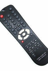 Original Stand-Alone DVR Fernbedienung Remote controller