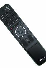 Humax Original Humax Fernbedienung NR-305 TV remote control