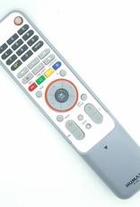 Humax Original Humx Fernbedienung RS-538 für iPDR 9800 SAT remote control