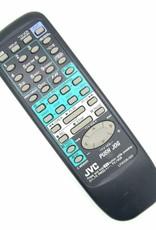 JVC Original remote control JVC LP20106-002