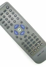 Fernbedienung für Red Star 510G für DVD-Player