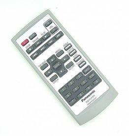 Panasonic Original remote control Panasonic N2QAHC000021 for DVD
