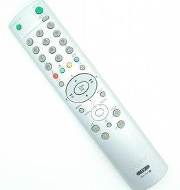 Sony Original remote control Sony RM-932