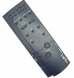 Grundig Original remote control Grundig FineArts CD-Player