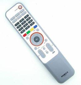 Humax Original Humx remote control NR-101 for LDE-32 LCD TV