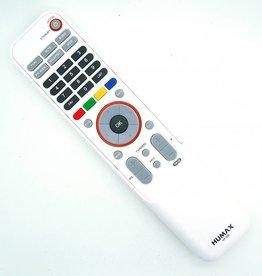 Humax Original Humax Fernbedienung NR-208 TV remote control