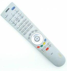 Loewe Original remote control Loewe RC4