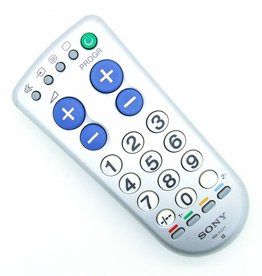 Sony Original remote control Sony RM-EZ2T
