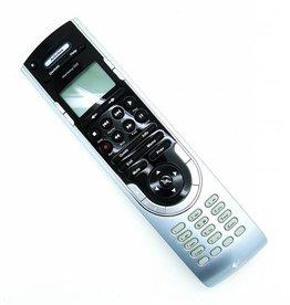 Logitech Original Logitech remote control Harmony 525 universal remote control