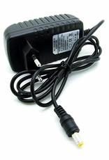 Netzteil für Roland PSB-1U Ladegerät 9V 2A AC/DC Adapter Netzgerät PSB NEU
