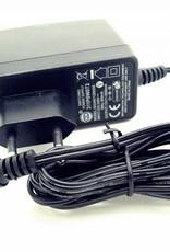 Original AVM Power Supply 311P0W072 12V 2A for Fritzbox 7390 3390 6360 6840 LTE 2000mA