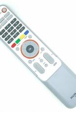 Humax Original remote control Humax NR-202 / 202