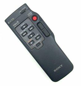 Sony Original Fernbedienung Sony RMT-509