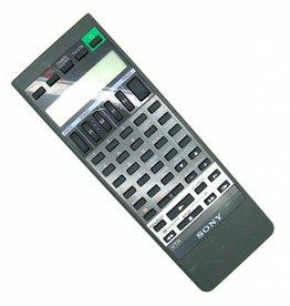 Sony Original Fernbedienung Sony RMT-V275