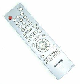 Samsung Original remote control Samsung 00092B