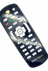 Original remote control Kabel Digital RC1893601/00B