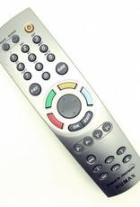 Humax Original remote control Humax geeignet für Premiere