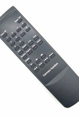 Harman/Kardon Original remote control Harman / Kardon