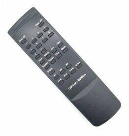 Harman/Kardon Original remote control Harman / Kardon