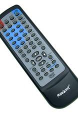 Marquant Original Fernbedienung Marquant für MDVD-12 DVD-Player