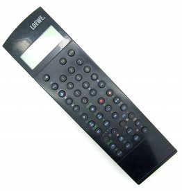 Loewe Original remote control Loewe TV / VTR