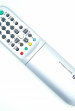 LG Original LG Fernbedienung 720.204 TV remote control 720204