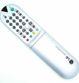 LG Original LG Fernbedienung 720.204 TV remote control 720204