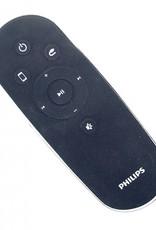 Philips Original Philips Fernbedienung DS8800W remote control