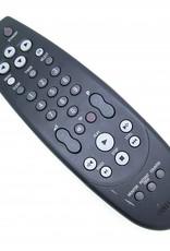 Philips Original Philips Fernbedienung 862266167101, RT 167/101, RT167/101 remote control