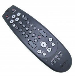 Philips Original Philips Fernbedienung 862266167101, RT 167/101, RT167/101 remote control