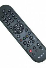 Original Terratec remote control