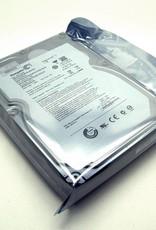 "Original Seagate Festplatte ST31000322CS Pipeline HD.2 1000GB 3,5"" SATA Hard drive 1TB"