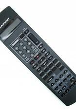 Blaupunkt Original Blaupunkt Fernbedienung SVC 116 für Videorekorder