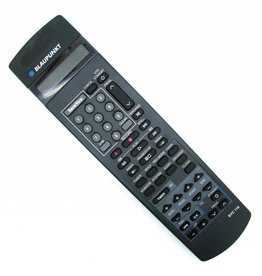 Blaupunkt Original Blaupunkt remote control SVC 116 for Video recorder
