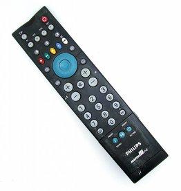 Philips Original Philips remote control Match Line 310420706951 RC2001/01 universal remote control