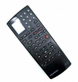 Grundig Original Grundig remote control RP 30