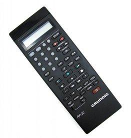 Grundig Original Grundig remote control RP20, RP 20