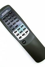 Aiwa Original Aiwa remote control RC-6AS09 Remote Controller