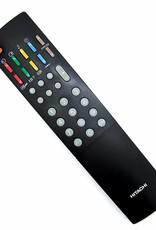Hitachi Original Hitachi Fernbedienung CLE-877A remote control