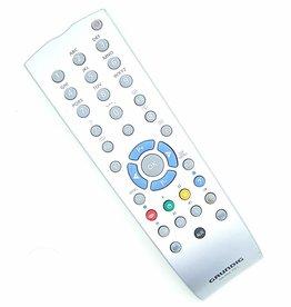 Grundig Original Grundig remote control Tele Pilot 170 C, 170C