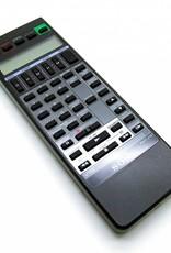 Sony Original Sony Fernbedienung RMT-V107 remote control