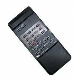 NEC Original NEC Fernbedienung RB-54G remote control