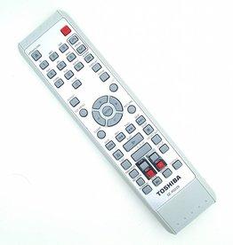 Toshiba Original Toshiba Fernbedienung SE-R0229 remote control