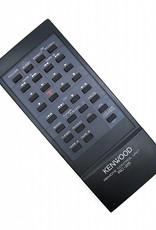 Kenwood Original Kenwood Fernbedienung RC-25 remote control unit