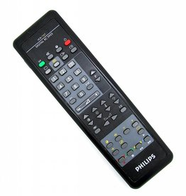 Philips Original Philips Fernbedienung VCR/TXT Digital RC 5903 remote control